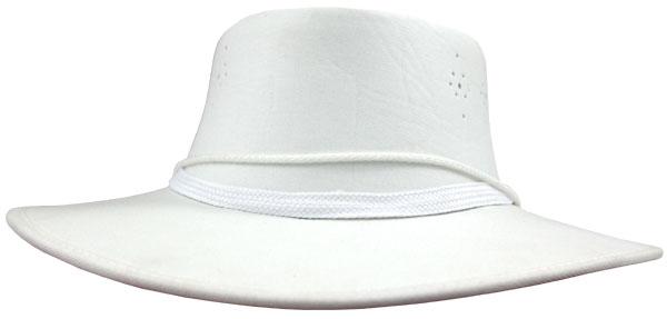 Cricket Umpire Hat  750b27fc6a63