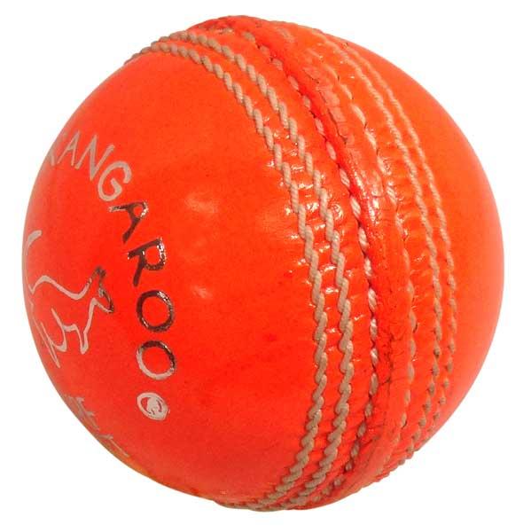 2ee18c19c99 Cricket Fielding Leather Ball