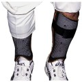 Fielders Cricket Shin Guards