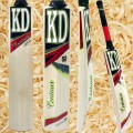 KD Centaur 3000 Cricket Bat