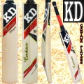 KD Centaur Players Cricket Bat