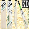 KD Griffin Players Cricket Bat