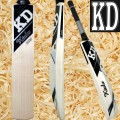 Ktulu 5000 Cricket Bat
