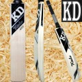 KD Ktulu 6000 Cricket Bat