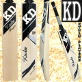 KD Ktulu Players Cricket Bat