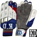KD Grandes Pro Players Batting Gloves