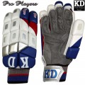 KD Pro Players Batting Gloves