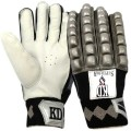 KD Superior Indoor Cricket Batting Gloves