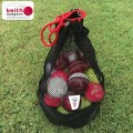 Cricket Ball Carry Bag