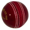 KD Burner Cricket Ball