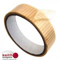Cricket Bat Fibre Edge Tape