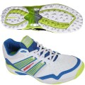 Gray Nicolls Omega Sigma Rubber Shoes - Junior