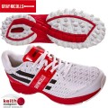 Gray Nicolls Velocity Rubber Shoes - Senior