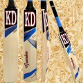 KD Grandes 2000 Senior Cricket Bat