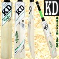 KD Griffin 2000 Junior Cricket Bat