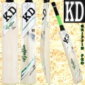 KD Griffin Pro Junior Cricket Bat