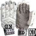 KD Legend Cricket Batting Gloves