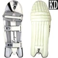 KD Legend Batting Pads