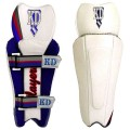 KD Players Wicket Keeping Pads