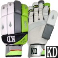 KD Pro 2000 Batting Gloves