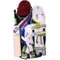 2000 Personal Cricket Kit