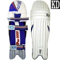 KD Pro 3000 Cricket Batting Pads
