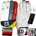 KD Ktulu Pro 5000 Batting Gloves