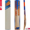 New Balance DC1080 Cricket Bat