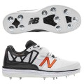 New Balance CK4050 Cricket Shoes