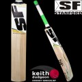 SF Blade Stunner Adult Cricket Bat