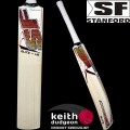 SF Stanford Glitz Limited Edition Cricket Bat