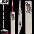 SF Stanford Glitz Player Edition Cricket Bat