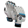 SF Stanford Power Bow Batting Gloves