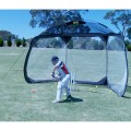 Wicky Pop-up Multi Cricket Net