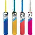 Woolworths Cricket Blast Plastic Cricket Bat