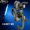 Atec Casey M2 Cricket Bowling Machine