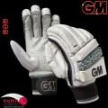 G&M 303 Cricket Batting Gloves