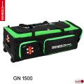 Gray Nicolls GN1500 Wheel bag