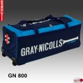 Gray Nicolls GN800 Wheel Bag