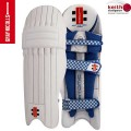 Gray Nicolls Atomic 1000 Cricket Batting Pads Australia