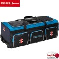 Gray Nicolls Atomic 1400 Wheel bag