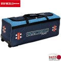 Gray Nicolls Atomic 700 Wheel Bag