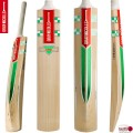 Gray Nicolls Gem Cricket Bat