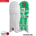 Gray Nicolls Maax 900 Batting Pads