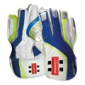 Gray Nicolls Omega 1200 Wicket Keeping Gloves