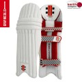 Gray Nicolls Predator3 500 Cricket Batting Pads Australia