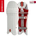 Gray Nicolls Predator3 800 Cricket Batting Pads Australia