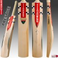 Gray Nicolls Prestige Cricket Bat