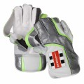 Gray Nicolls Velocity 1500 Wicket Keeping Gloves