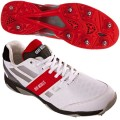 Gray Nicolls Velocity Metal Spikes - Senior